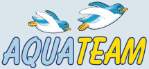 AQUATEAM